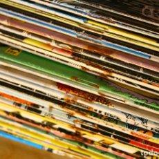 Cómics: NUEVOS TITANES NÚMEROS 1 A 30 - AÑO 1982-1985 - ZINCO. Lote 194208121