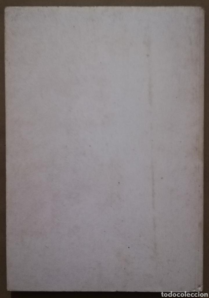 Cómics: 3 EJEMPLARES DE TEX EN 1 - Nº 4 - 5 - 6 - ED. ZINCO - AÑOS 80 - PJRB - Foto 2 - 194902970