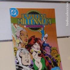 Cómics: ESPECIAL MILLENNIUM Nº 10 LOS NUEVOS GUARDIANES - ZINCO. Lote 195414912