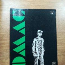 Comics: OMAC #2. Lote 197486263
