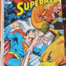Cómics: SUPERMAN NUMERO 36. Lote 197736002