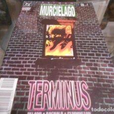 Cómics: BATMAN LEYENDAS DEL MURCIELAGO N 1. Lote 197945536
