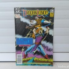 Cómics: DRAGON LANCE Nº 6 DRAGONLANCE. EDICIONES ZINCO - DC. Lote 205170538