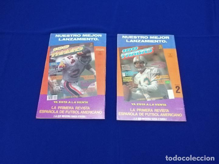 Cómics: LOS NUEVOS TITANES- LOTE INCLUIDO Nº 36 NUMERO DE COLECCIONISTA - Foto 47 - 206584641