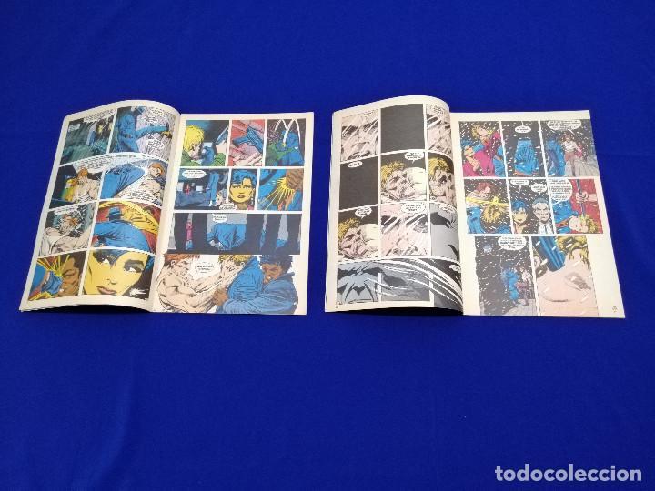 Cómics: QUESTION LOTE DE COMICS- LOTE DE 34 COMICS - Foto 11 - 206585300