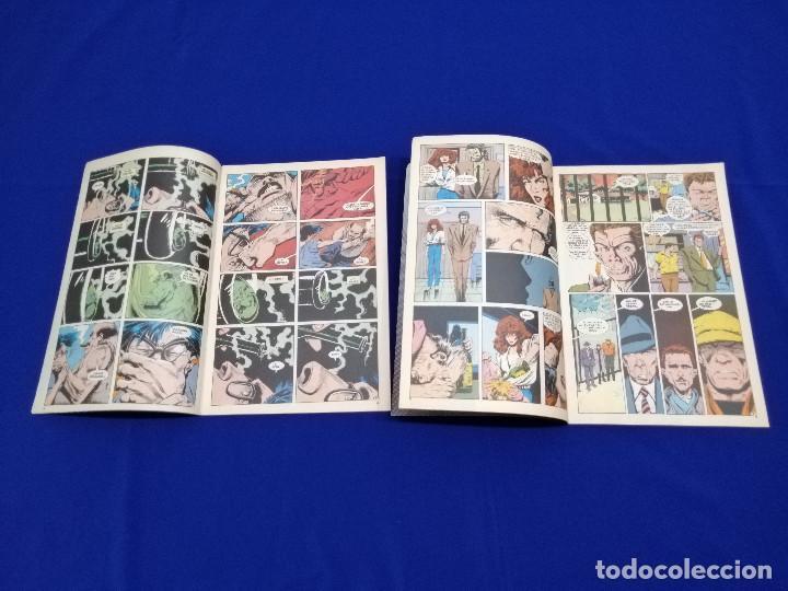 Cómics: QUESTION LOTE DE COMICS- LOTE DE 34 COMICS - Foto 20 - 206585300