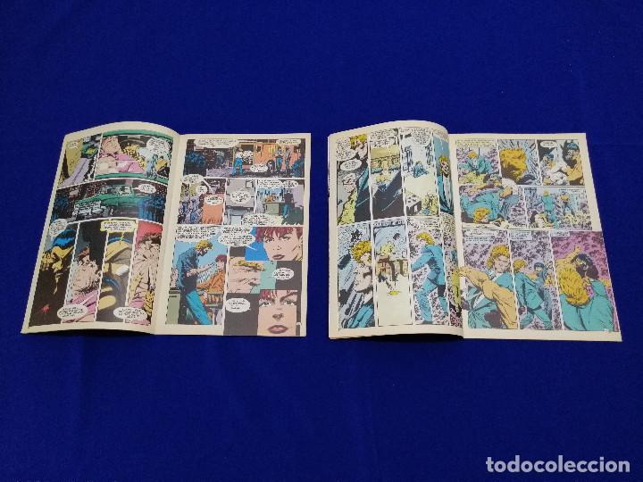 Cómics: QUESTION LOTE DE COMICS- LOTE DE 34 COMICS - Foto 23 - 206585300