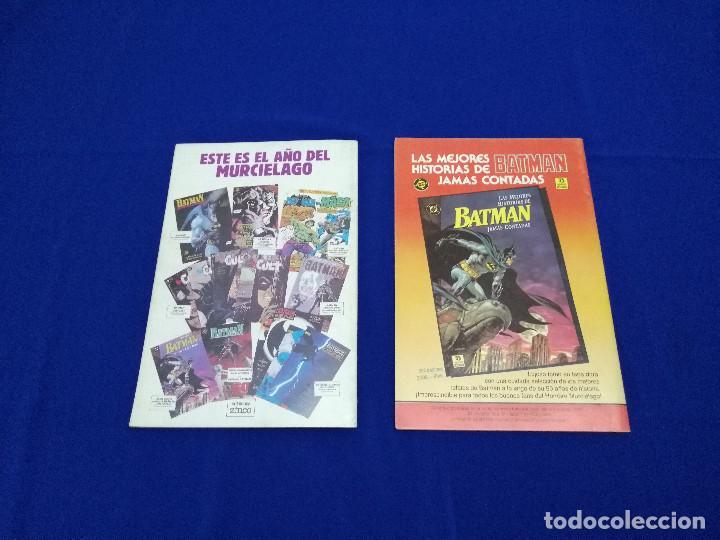 Cómics: QUESTION LOTE DE COMICS- LOTE DE 34 COMICS - Foto 34 - 206585300