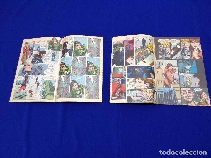 Cómics: QUESTION LOTE DE COMICS- LOTE DE 34 COMICS - Foto 40 - 206585300