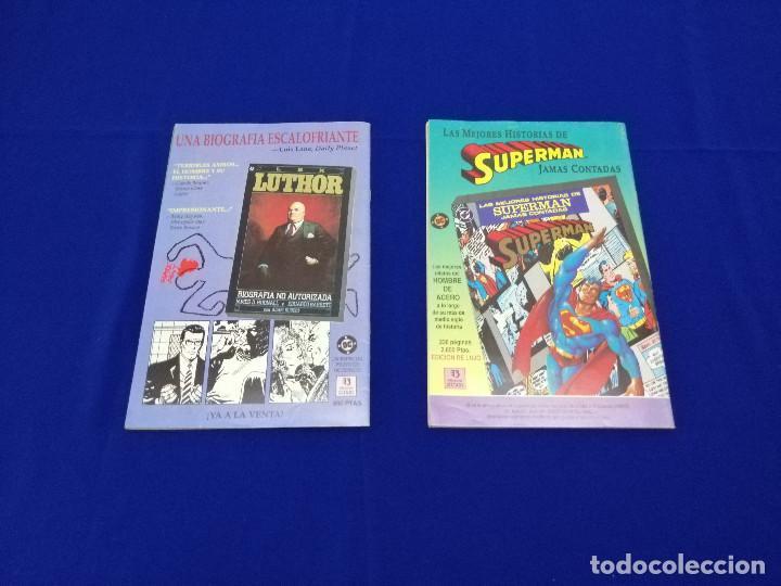 Cómics: QUESTION LOTE DE COMICS- LOTE DE 34 COMICS - Foto 44 - 206585300