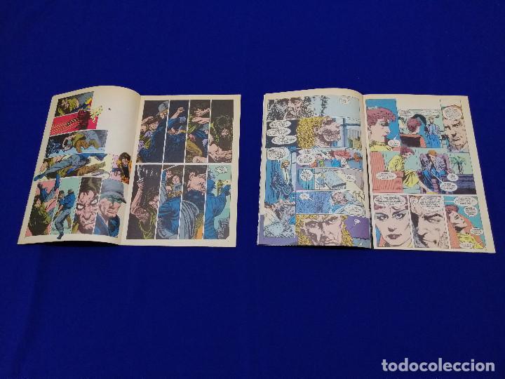 Cómics: QUESTION LOTE DE COMICS- LOTE DE 34 COMICS - Foto 46 - 206585300