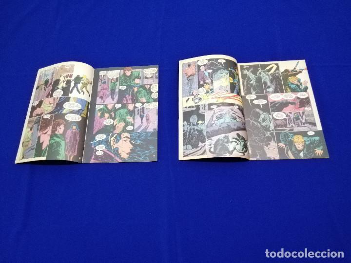 Cómics: QUESTION LOTE DE COMICS- LOTE DE 34 COMICS - Foto 56 - 206585300