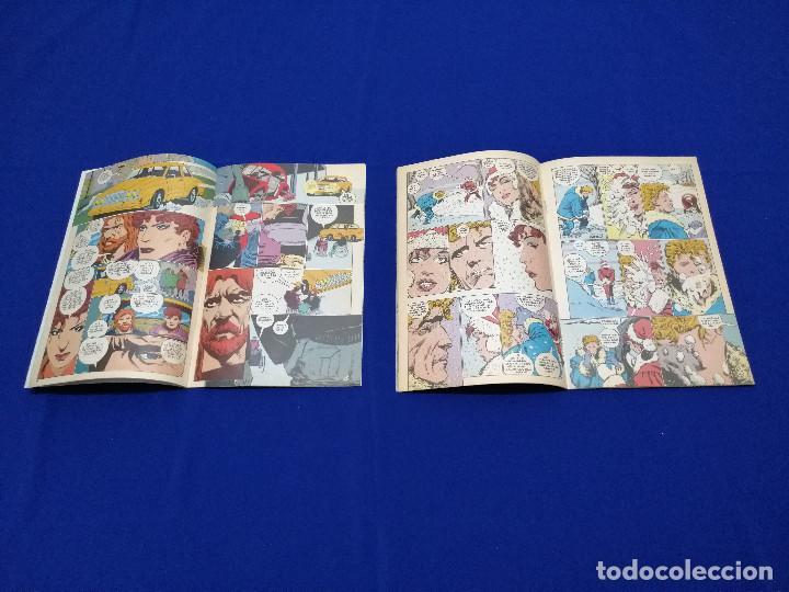 Cómics: QUESTION LOTE DE COMICS- LOTE DE 34 COMICS - Foto 65 - 206585300