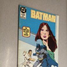 Comics: BATMAN VOL. 2 Nº 20 LA SAGA DE RA'S AL GHUL / DC - ZINCO. Lote 206806077