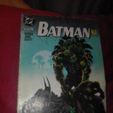 Cómics: BATMAN ESPECIAL 1. ZINCO 1996.. Lote 207044095