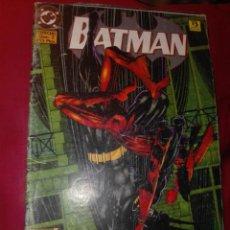 Cómics: BATMAN ESPECIAL NUMERO 2. ZINCO 1996. Lote 207044153