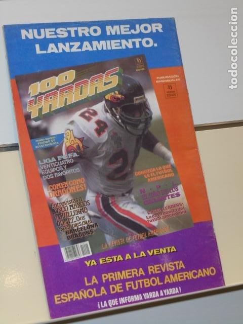 Cómics: LOS NUEVOS TITANES Nº 31 - ZINCO - Foto 2 - 207128622