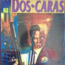 Cómics: BATMAN - DOS CARAS/ PILA 2. Lote 207825243