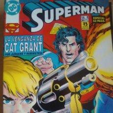 Cómics: SUPERMAN - 8 / PILA 2. Lote 207871757