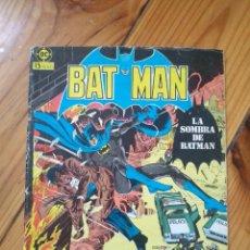 Cómics: BATMAN VOL. 1 Nº 2 - D2. Lote 208155035