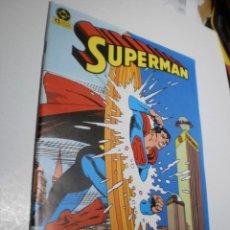 Cómics: SUPERMAN Nº 11 DC 1985 (BUEN ESTADO, SEMINUEVO). Lote 210154660