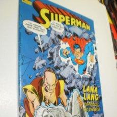 Cómics: SUPERMAN Nº 5 DC 1984 (BUEN ESTADO, SEMINUEVO). Lote 210154935
