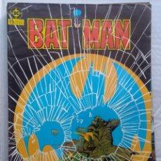 Cómics: BATMAN 17 PRIMERA EDICION. Lote 211821877