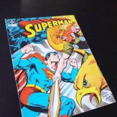 Cómics: MUY BUEN ESTADO SUPERMAN 36 ZINCO. Lote 211853645
