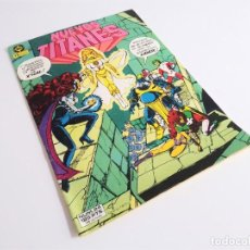 Comics : NUEVOS TITANES 24 ZINCO DE MARV WOLFMAN Y GEORGE PÉREZ. Lote 212347598