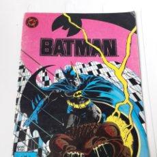 Cómics: BATMAN VOL 2. NUM 17. Lote 214085382