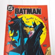 Comics : BATMAN VOL 2. NUM 22. Lote 214086441