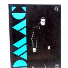 Cómics: OMAC, EJÉRCITO DE UN SOLO HOMBRE LIBRO 3 DE 4. MEIN KAMPF (JOHN BYRNE) ZINCO, 1993. OFRT. Lote 218069085