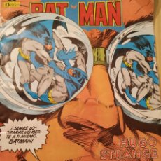 Cómics: BATMAN N14, DE 1985, ZINCO. Lote 218725638