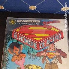 Cómics: 1987-1996-LOTE DEL Nº 1 AL 31-. Lote 220830175