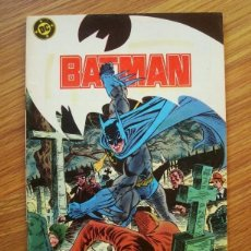 Cómics: BATMAN VOL. 2 Nº 15 (ZINCO). Lote 221566757