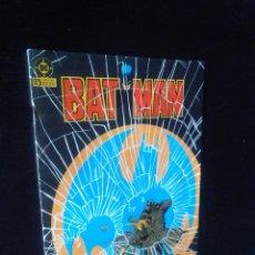 Cómics: BATMAN NUMERO 17 PRIMERA EDICIÓN ZINCO. Lote 222164163