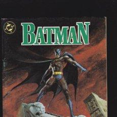 Cómics: BATMAN ESPECIAL 50 ANIVESARIO - EXTRA Nº 2 - 1987 - ZINCO .S.A -. Lote 222228240