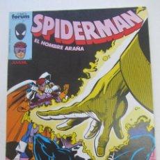 Comics: SPIDERMAN. VOL I Nº 97 BUEN ESTADO FORUM MUCHOS MAS A LA VENTA, MIRA TUS FALTAS ARX16. Lote 224737442