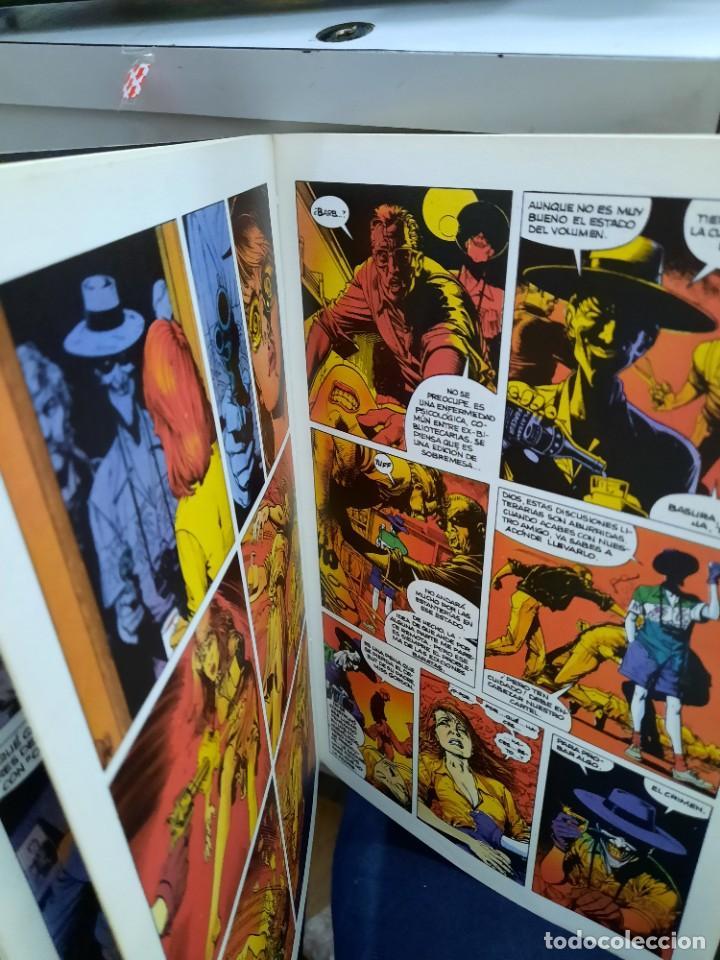 Cómics: BATMAN LA BROMA ASESINA ALAN MOORE- BRIAN BOLLAND-JOHN HIGGINS - Foto 2 - 225742110