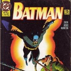 Cómics: BATMAN. PRÓDIGO LIBRO UNO Nº 1 EDICIONES ZINCO. Lote 227864345
