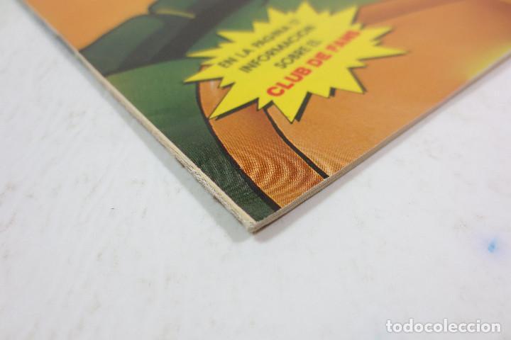 Cómics: Aventuras Tortugas Ninja Número 15 - Foto 2 - 231566320