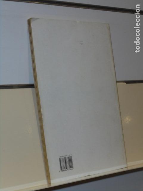 Cómics: RETAPADO LA PATRULLA CONDENADA Nº 4 CONTIENE LOS Nº 13-14-15 Y 16 DE LA COLECCION - ZINCO - Foto 2 - 234352500