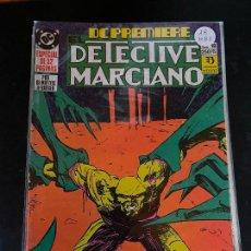 Cómics: ZINCO DC - DC PREMIERE NUMERO 18 BUEN ESTADO. Lote 235301690
