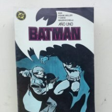 Cómics: BATMAN. Lote 235568800