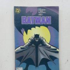 Cómics: BATMAN. Lote 235568895