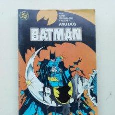 Cómics: BATMAN. Lote 235600500