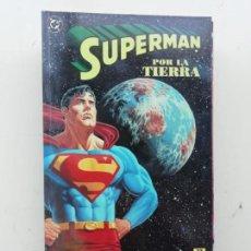 Cómics: SUPERMAN. Lote 235846555