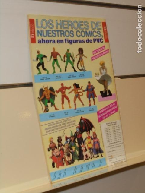 Cómics: SUPERMAN VOL. 2 Nº 108 - ZINCO - Foto 2 - 236148485