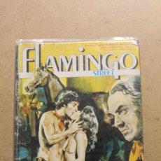 Cómics: FLAMINGO Nº 29. Lote 236197470