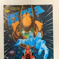 Cómics: ATARI FORCE. Nº 12 - REVELACIONES. DC. EDICIONES ZINCO.. Lote 236213205